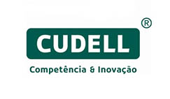 Cudell