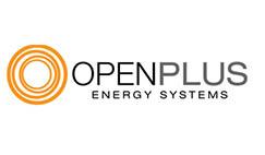 Openplus