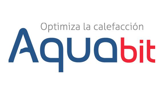 Aquabit