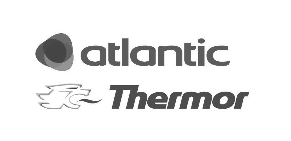 Atlantic/Thermor