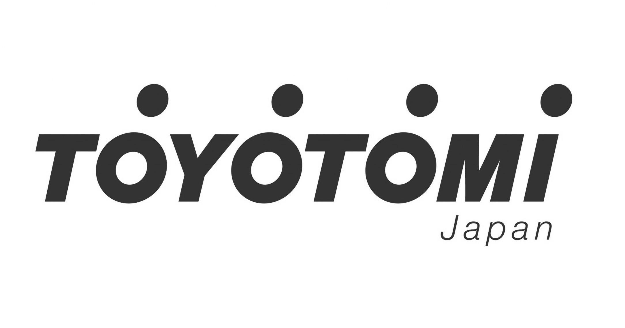 Toyotomi Japan